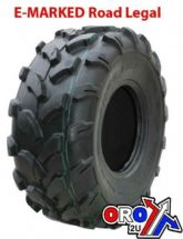 "21x7x8"" / 21x7.00x8"" / 21-7.00-8"" KINGS KT-1718 E-MARKED TYRE ATV QUAD"
